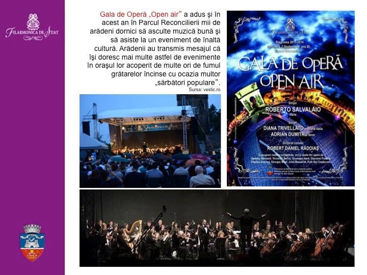 raport activitate filarmonica 2014 12