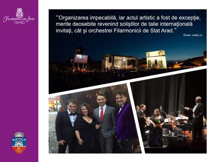 raport activitate filarmonica 2014 13
