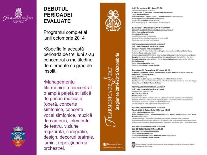 raport activitate filarmonica 2014 14