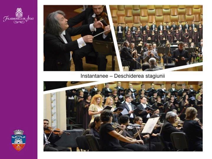 raport activitate filarmonica 2014 17