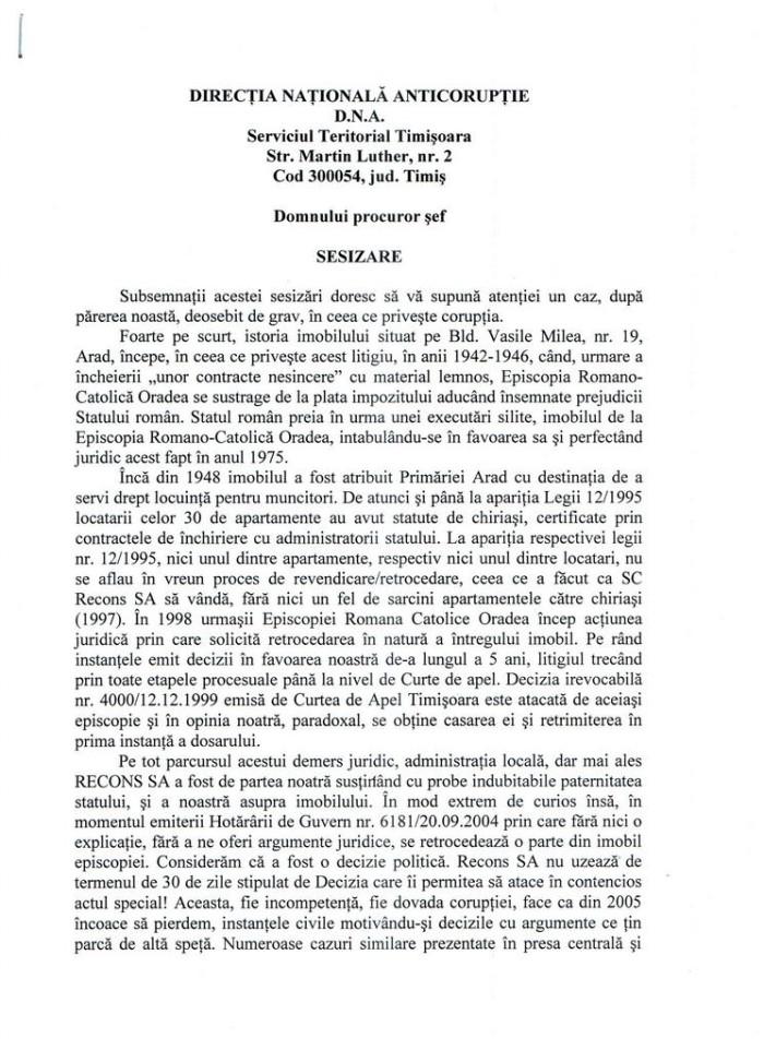 scan documente milea (1)
