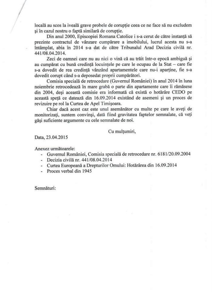 scan documente milea (2)