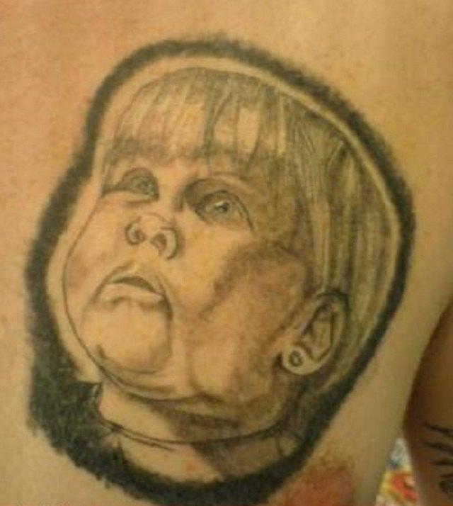 tatuaj-chip10_f_improf_640x714