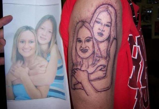 tatuaj-chip14_f_improf_640x438