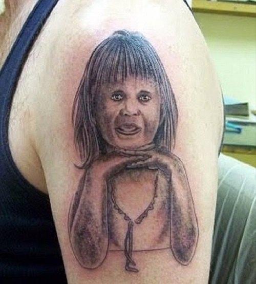 tatuaj-chip17_f_improf_640x707