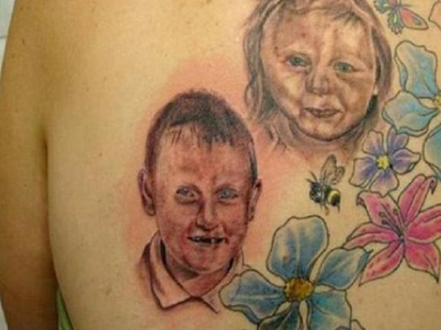 tatuaj-chip5_f_improf_640x479