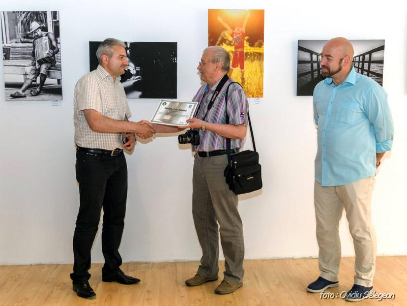 02-Expoziţia Fotoclubului Pro Arad la Oradea (2)