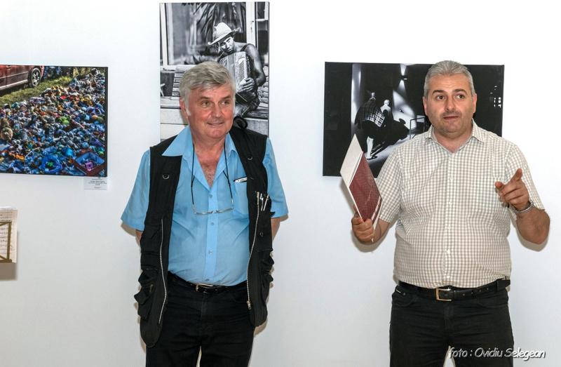 06-Expoziţia Fotoclubului Pro Arad la Oradea (6)
