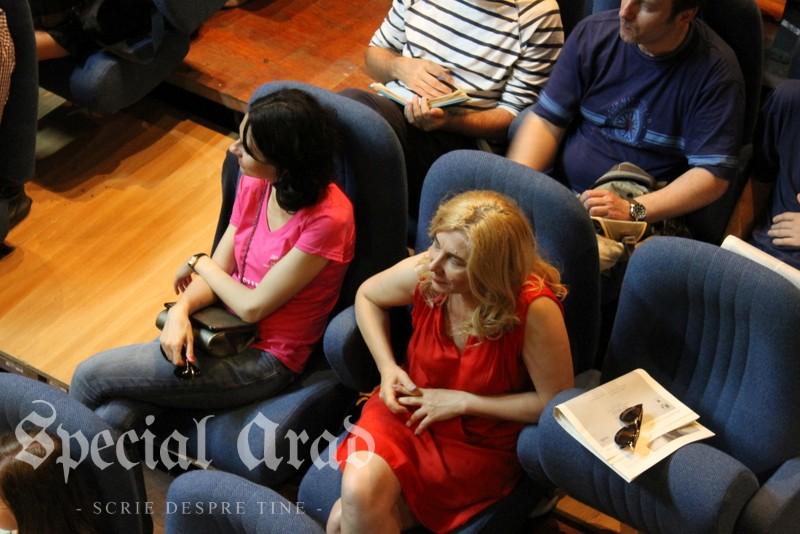 06-discutia secreta 2015 prima zi cu cartarescu (6)