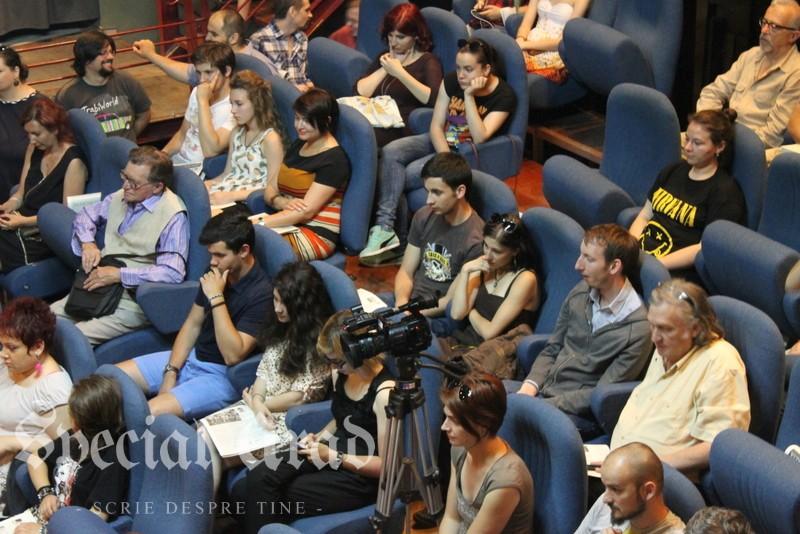 07-discutia secreta 2015 prima zi cu cartarescu (7)