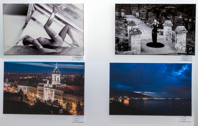 09-Expoziţia Fotoclubului Pro Arad la Oradea (9)