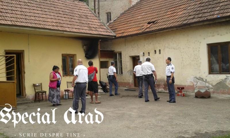 evacuare boschetari podgoria (4)