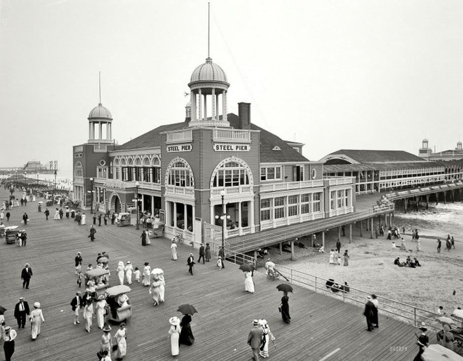 01-Atlantic-City-1910