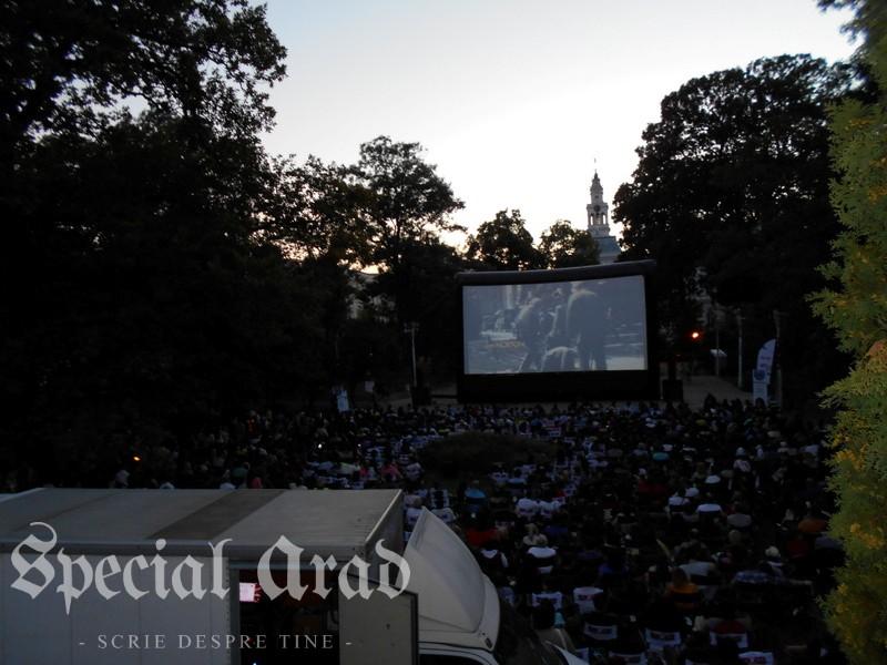 01-cinema in aer liber vineri (1)