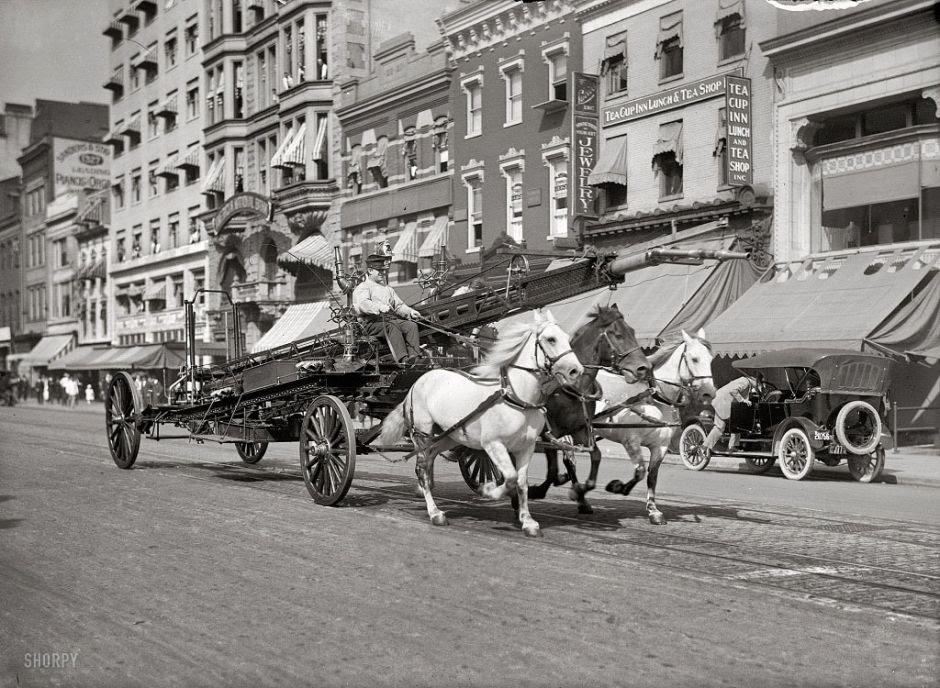 08-Washington-DC-1914