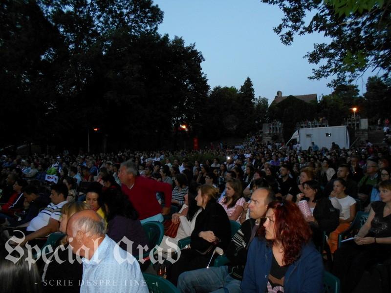 09-cinema in aer liber vineri (9)
