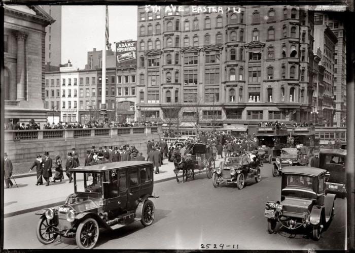 20-Fifth-Avenue-New-York-1913