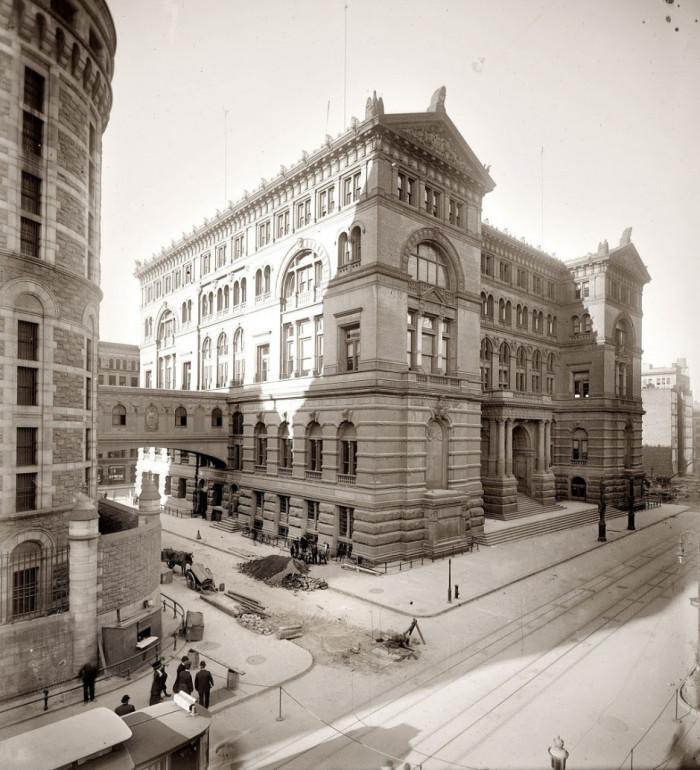 21-Manhattan-1907