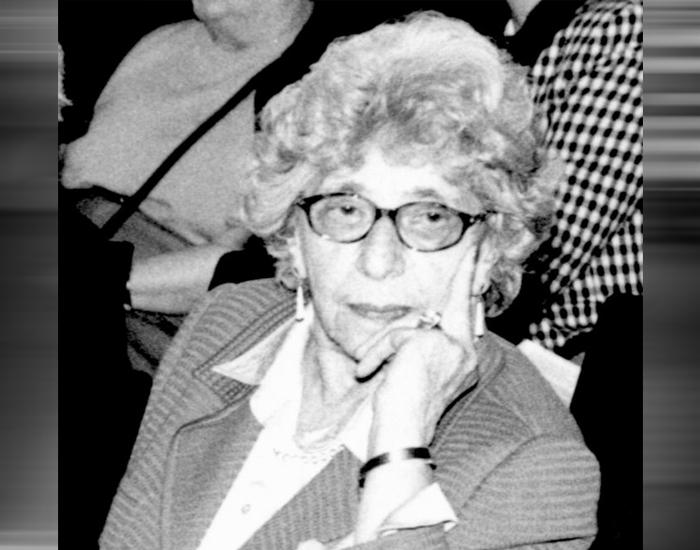 Muzzi 1998
