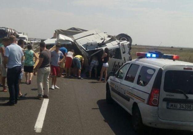 autos accident 2