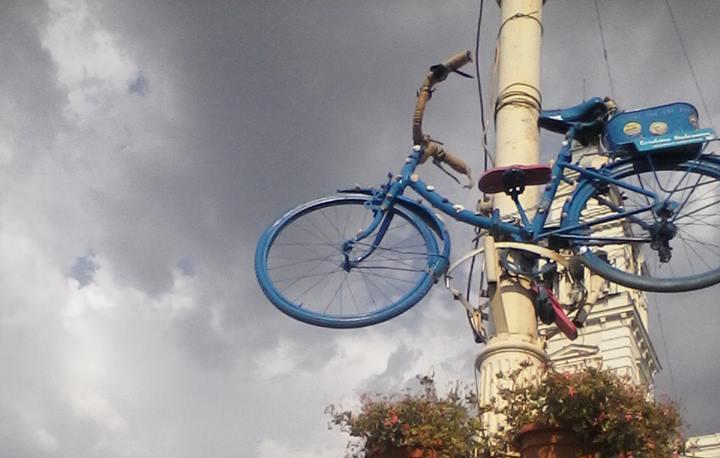 biciclete arad handsome (3)