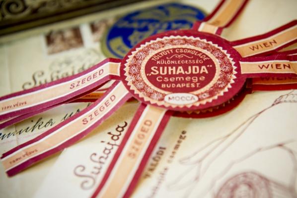 suhajda039-140730155952-598x399