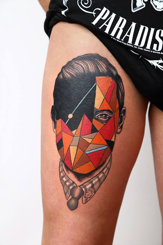 tatuaje (1)