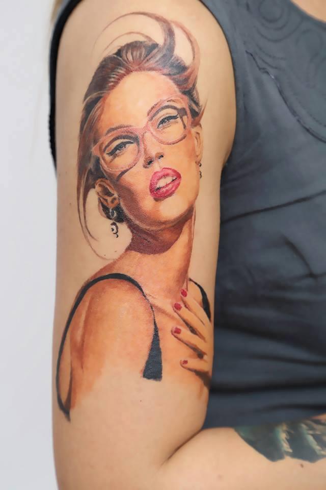 tatuaje (3)