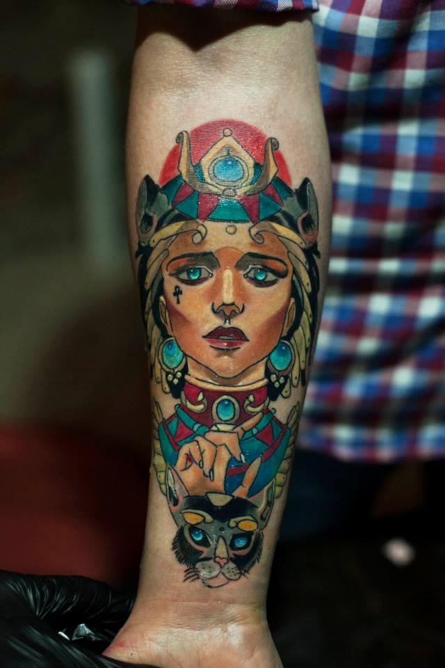 tatuaje (4)