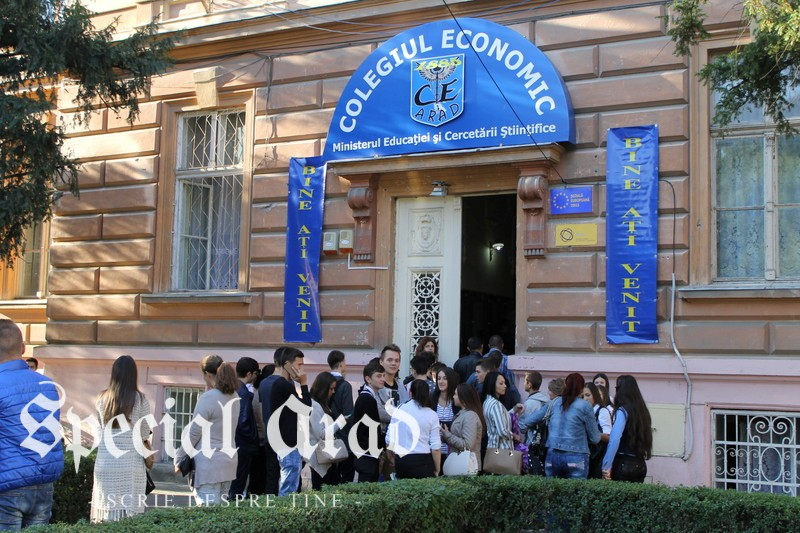 01-deschiderea scolara ECONOMIC (1)