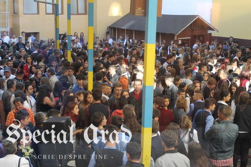 03-deschiderea scolara ECONOMIC (3)