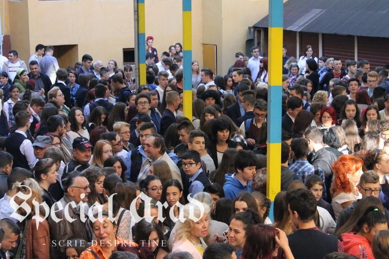 04-deschiderea scolara ECONOMIC (4)