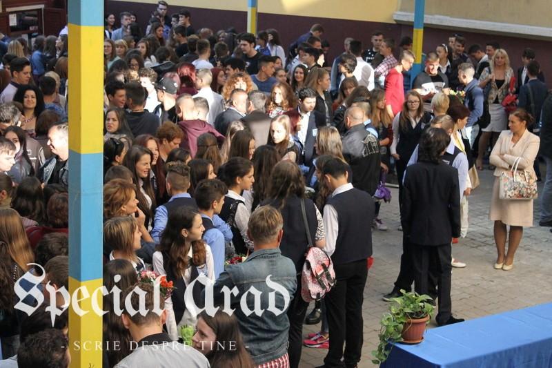 06-deschiderea scolara ECONOMIC (6)