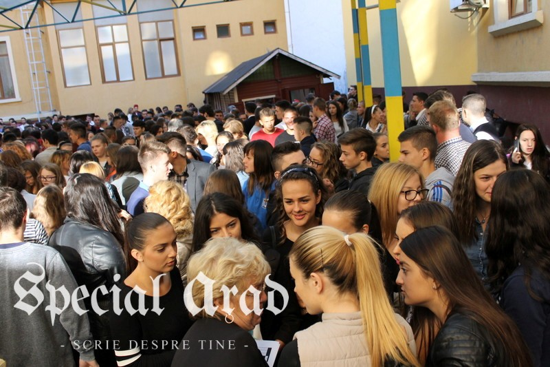 07-deschiderea scolara ECONOMIC (7)