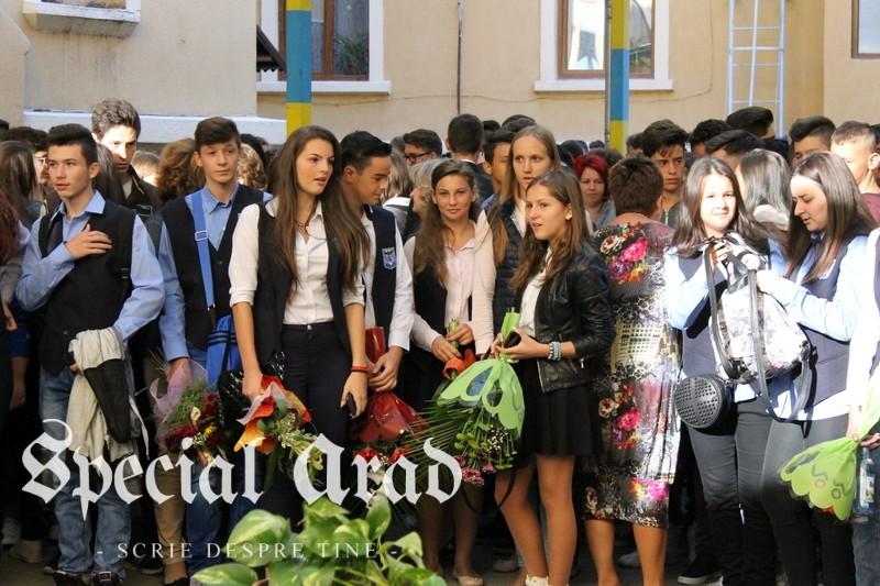 08-deschiderea scolara ECONOMIC (8)