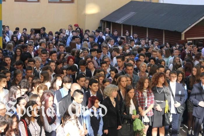 22-deschiderea scolara ECONOMIC (22)