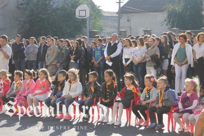 37-deschiderea scolara CSIKY GERGELY (11)