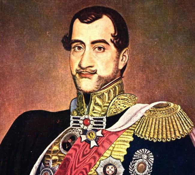 Alexandru-Ghica