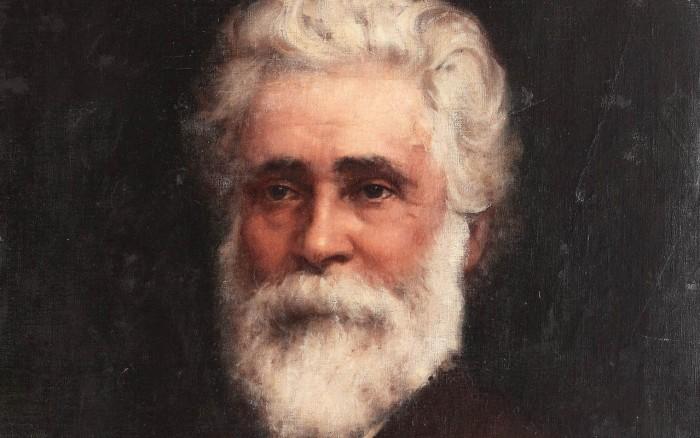 Ion C Brătianu