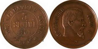 Moneda-din-vremea-lui-Cuza