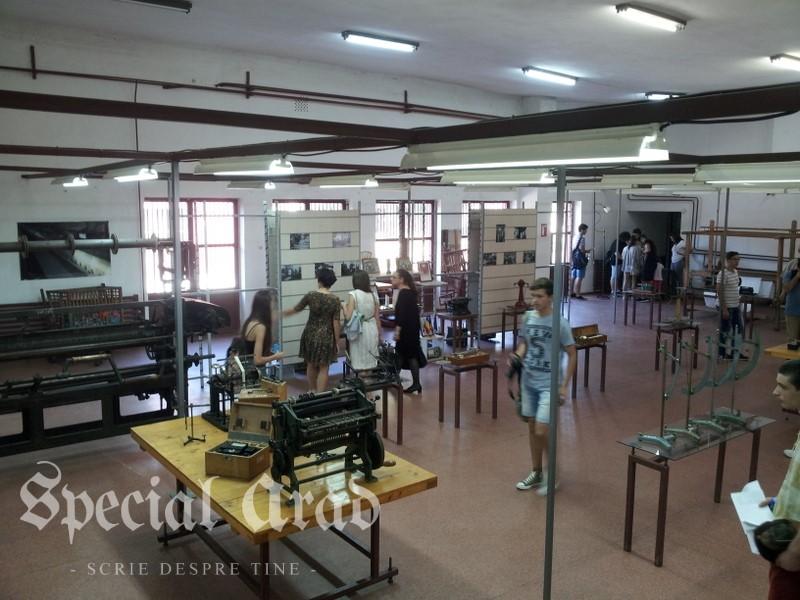 Muzeul Teba (104)