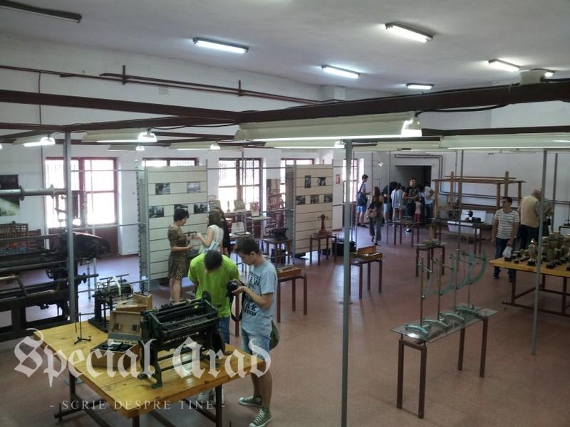 Muzeul Teba (105)