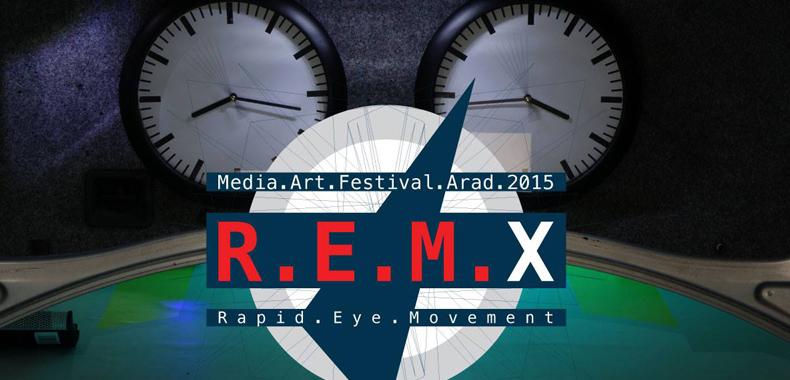 REMX-Media-Art-Festival-2015-afis