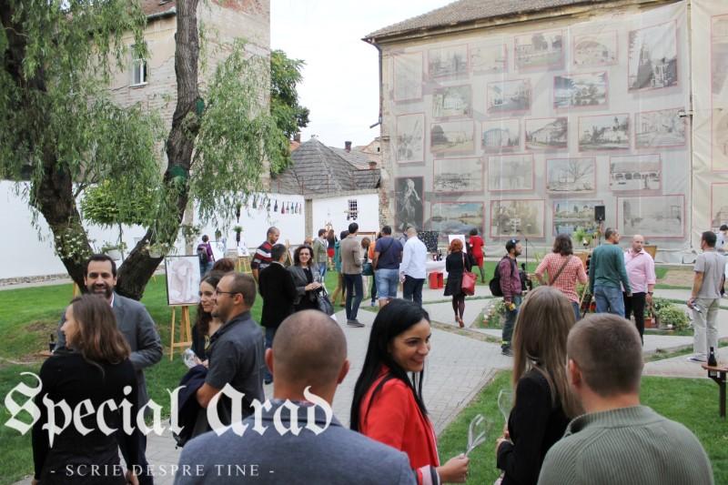 clubul degustatorilor de vin neautorizati expozitie de vin centrul de cultura (1)