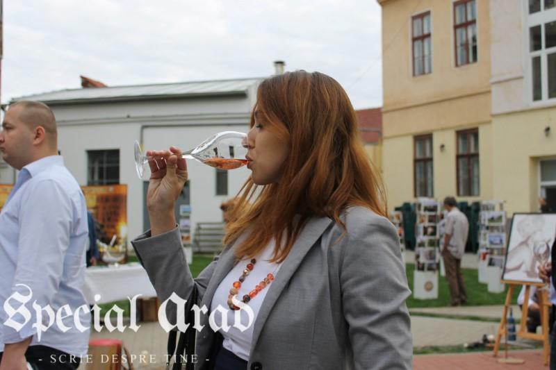 clubul degustatorilor de vin neautorizati expozitie de vin centrul de cultura (14)