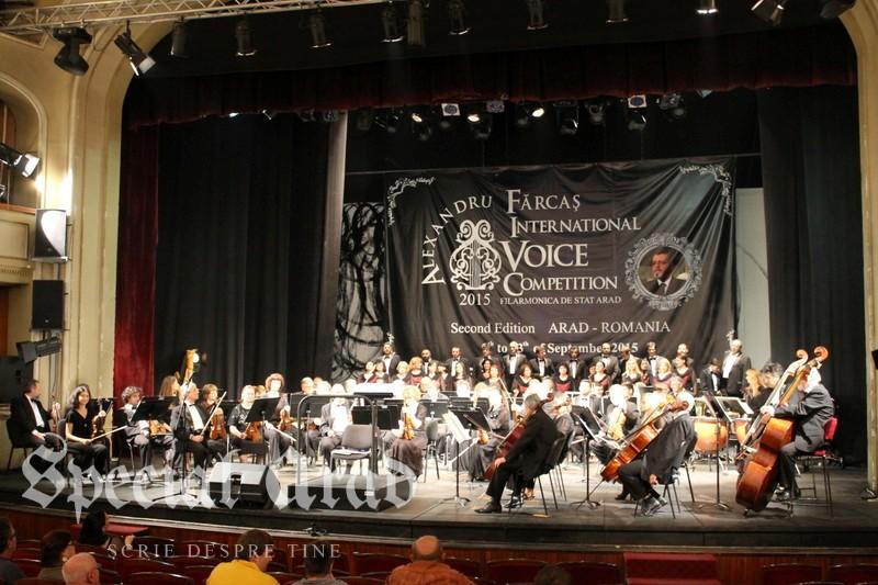 concurs canto alexandru farcas (1)