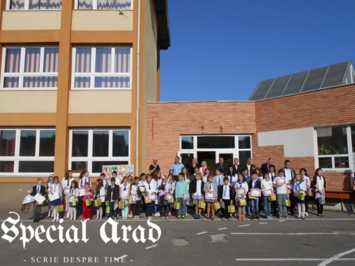 scoala gimnaziala aurel vlaicu (24)