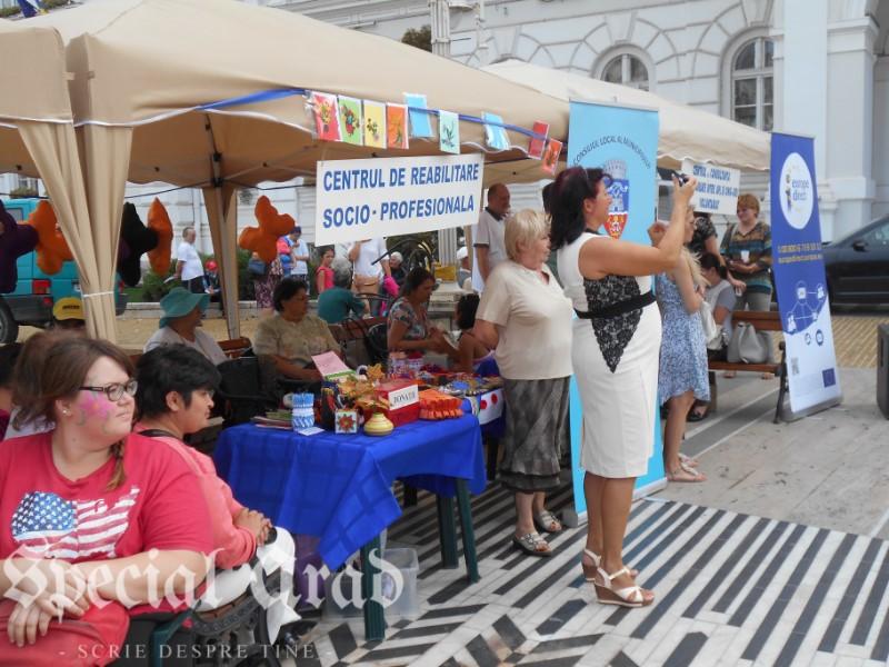 targ ONG Arad 2015 (16)