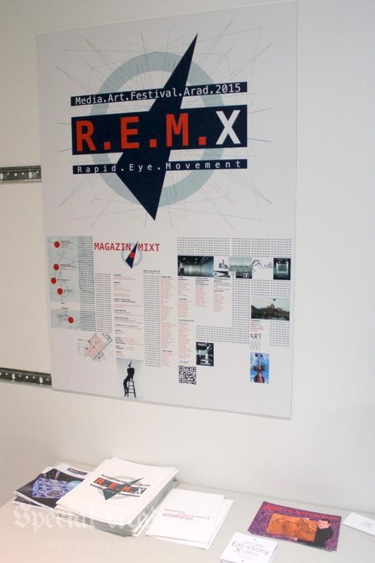 006-REMX 1 (6)