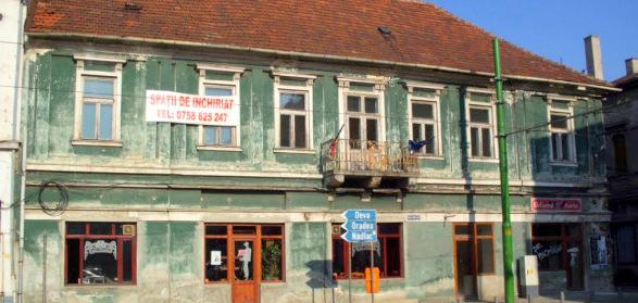 059-casa-iacob-hirschl-azi-casa-de-culturc483-a-municipiului